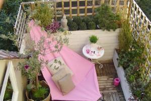 jardin 11